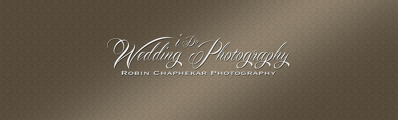 Robin Chaphekar